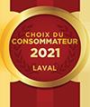 logo consommateur