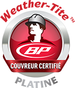 certification-professionelle-bp