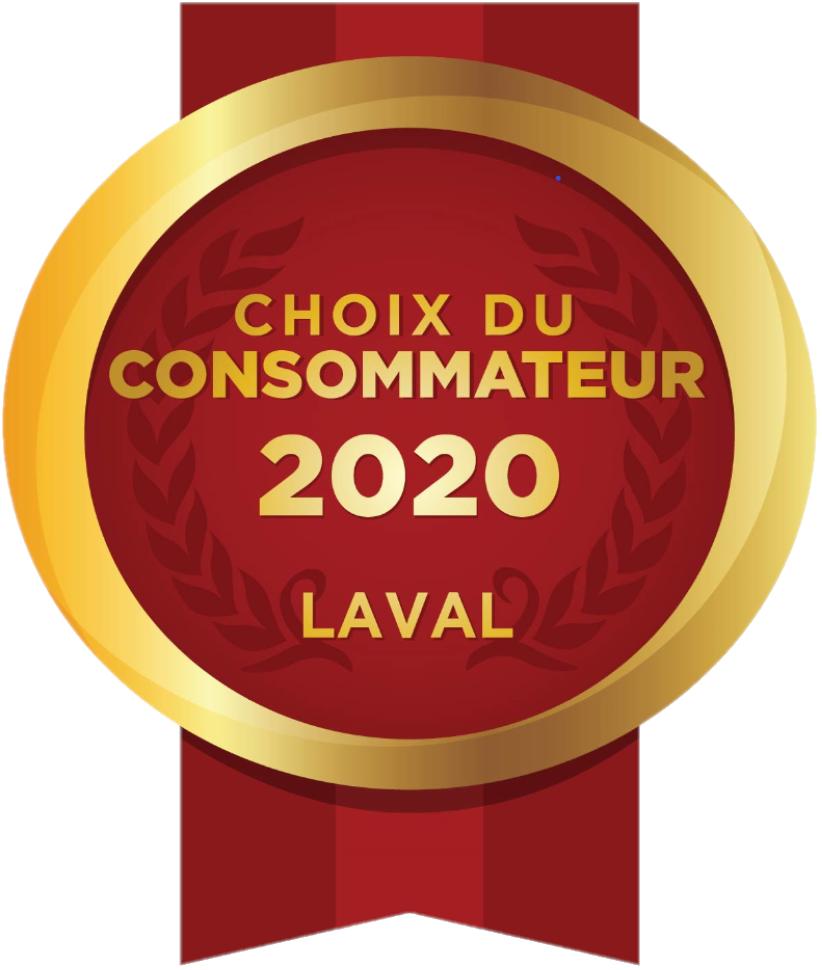 certification-consommateur-2020