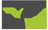 certification-professionelle-reno-vert