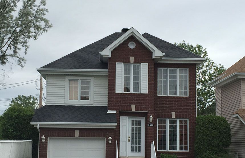 renovation-toiture-blainville4