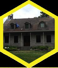 renovation-toiture-collin1