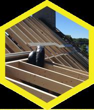 renovation-toiture-collin3