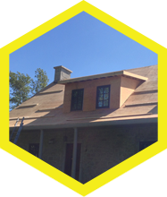 renovation-toiture-collin4