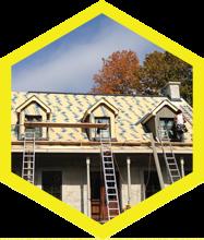 renovation-toiture-collin5