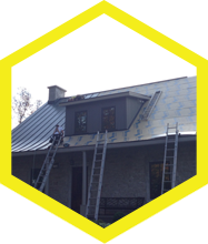 renovation-toiture-collin6
