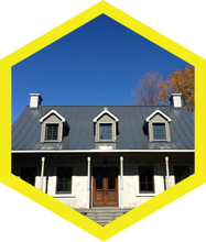 renovation-toiture-collin7