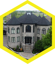 renovation-toiture-distinction