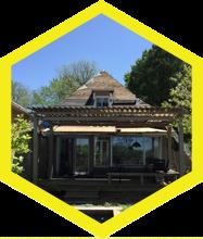 renovation-toiture-gouin4