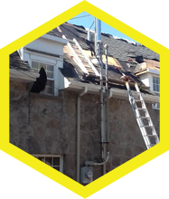 renovation-toiture-gouin6