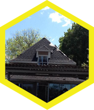 renovation-toiture-gouin8
