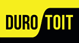 logo-couvreurs-duro-toit