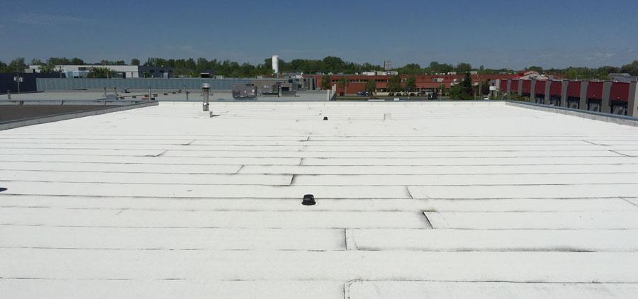 membrane-elastomere-couvreur-toiture