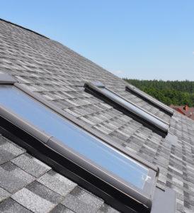 types-fenetres-installer-toit-incline