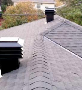 ventilation-toit-proteger-maison-chaleur